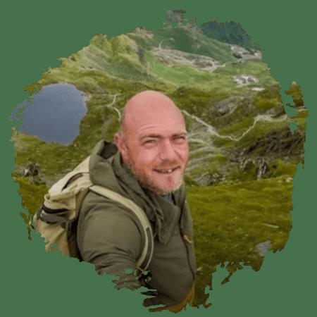 Fundraise-img1-bald-hiker-min