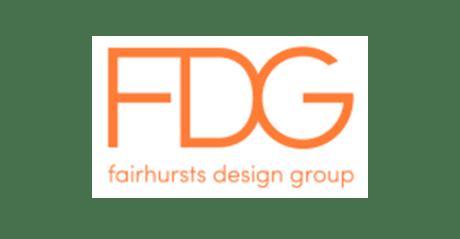 Logo-FDG