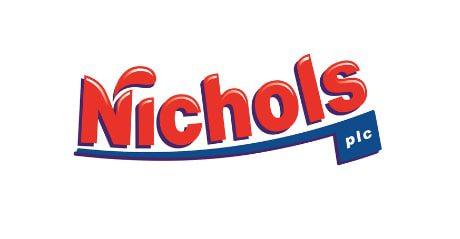 Logo-Nichols-PLC-min
