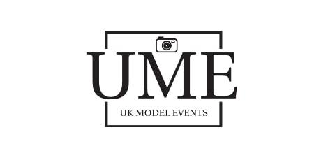 Logo-UME-min