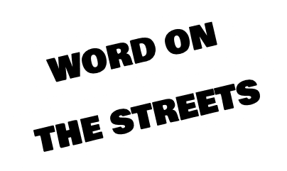 Text-Word-on-the-streets