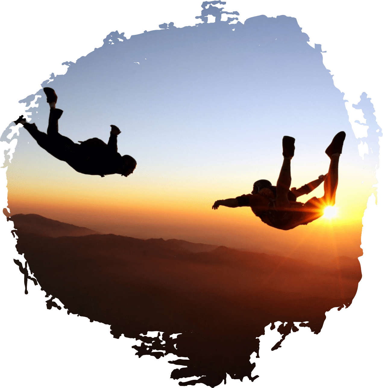 HH_skydiving_fundraiser_img